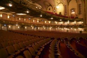 Cadillac Palace Theatre Seating Capture My Chicago Photo Contest Sheryl Jazzyst