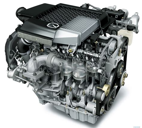 toyota motors for sale toyota car engines for sale autoinsurancefiz info