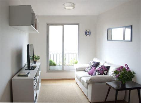 decorar sala de visita pequena decora 231 227 o de sala pequena e moderna tend 234 ncias 2019