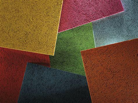 Holzwolle Leichtbauplatten Preise by Knauf Fibre