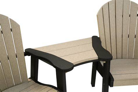 armchair table attachment armchair table attachment 28 images armchair chairs