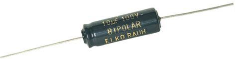 symbol for bipolar capacitor bipolar electrolytic capacitors ceb 1 100a ceb 2 2 100a ceb 3 3 100a ceb 4 7 100a en