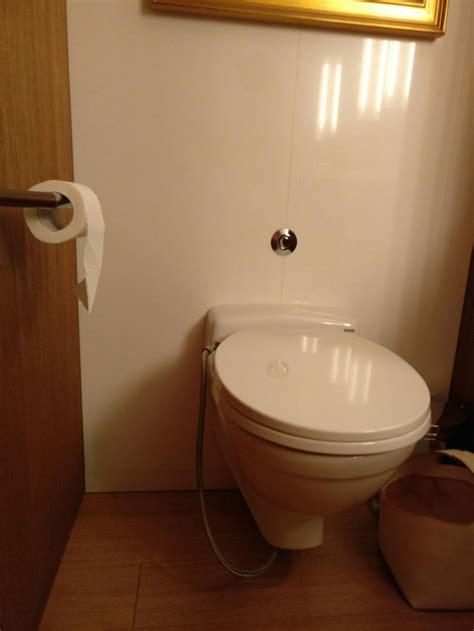 italien bidet maro d italia fb108 non electric bidet toilet seat tooaleta
