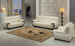 Single Sofa Designs 2016 Chaise No 2016 Promotion European Style Set Genuine