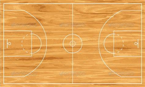 free basketball court texture 187 dondrup com