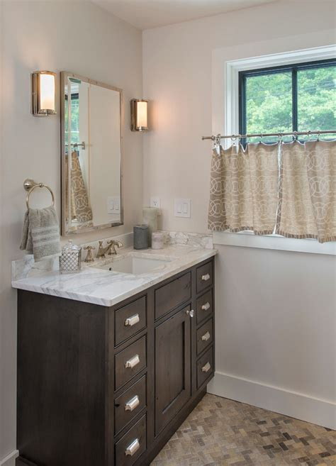 benjamin bathroom paint ideas benjamin bathroom paint ideas 28 images 757 best