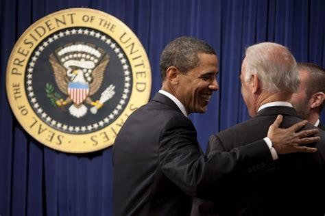 Obama Day In Office by Obama S Day In Office Barack Obama Photo 3764612