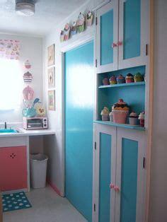 Kitchen Accessories Cupcake Design Cupcake Kitchen Theme On Pinterest Cupcake Kitchen Decor Chef Kitchen And Cupcake Cookie Jar