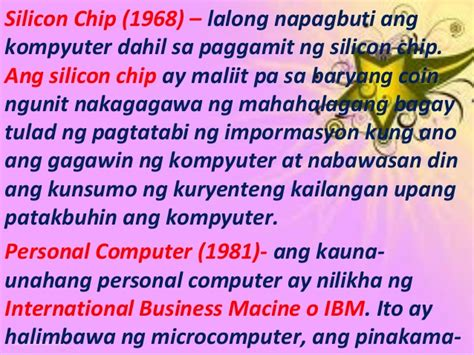 zd integrated circuits inc integrated circuit in tagalog 28 images レイウォール pianyreiwall ozark ic ozarkic integrated