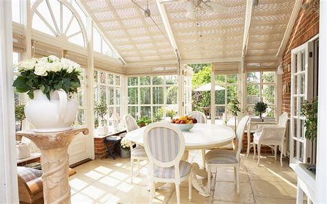 How To Decorate Conservatory by Decorating Conservatory Is Equally Important Cheap