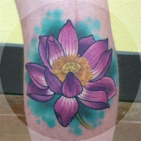 tattoo shops little rock 25 beautiful arkansas ideas on