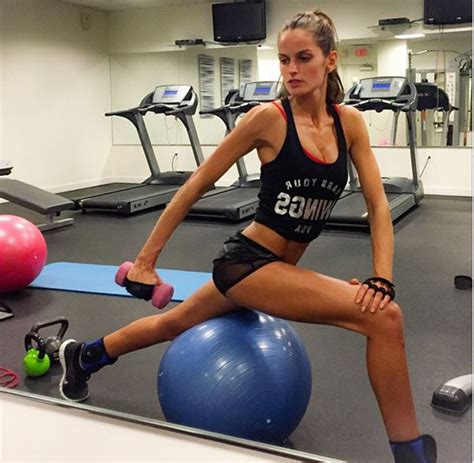 buro no academia 3 things we bet you didn t about working out buro 24