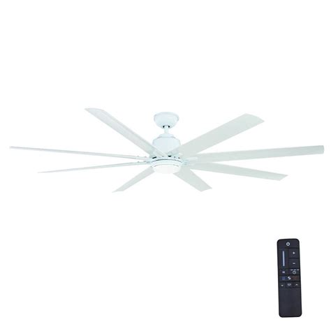 kensgrove 72 ceiling fan home decorators collection altura dc 68 in indoor brushed