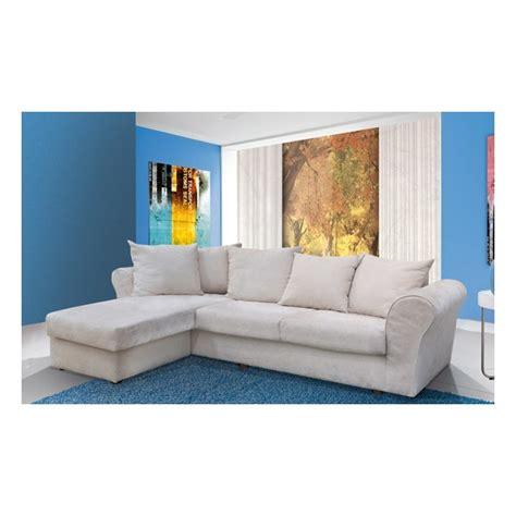 poltrone e sofa trento salotto mercatone uno con il soggiorno liuk potrai