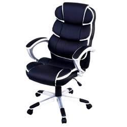 ergonomically correct chair ergonomically correct chair balans kneeling chair ikea