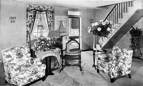 1920s living room images 17 best images about 1920 living room on