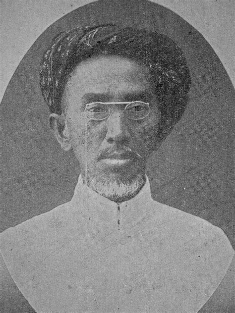 Kiai Haji Ahmad Dahlan ahmad dahlan