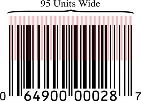barcode tattoo price pics for gt barcode with price and date