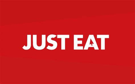 discount voucher on just eat just eat coupon