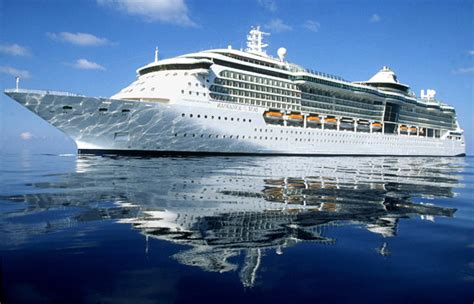 top secrets to keep you fit during your cruise vacation