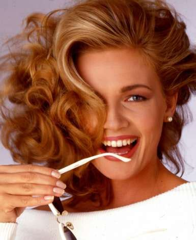 history hairstyles 1990s history of high maintenance hair times union