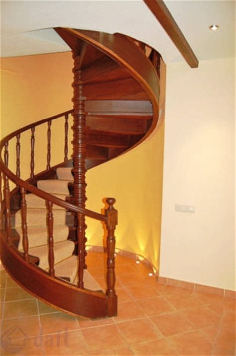 Wooden Spiral Stairs Design 17 Best Images About House Spiral Stairs Escaleras En Espiral On Pinterest Reading Room