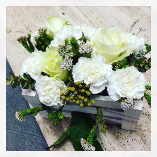 composizioni di fiori per matrimonio 3 idee di centrotavola con fiori per compleanno idee fiorite