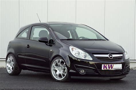 Opel Corsa D by Opel Corsa D Photos News Reviews Specs Car Listings