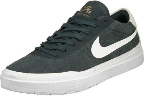 imagenes de gorras nike sb nike sb bruin hyperfeel shoes olive green white