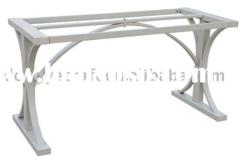 wrought iron table legs wrought iron table legs bases wrought iron table base wrought iron table base manufacturers