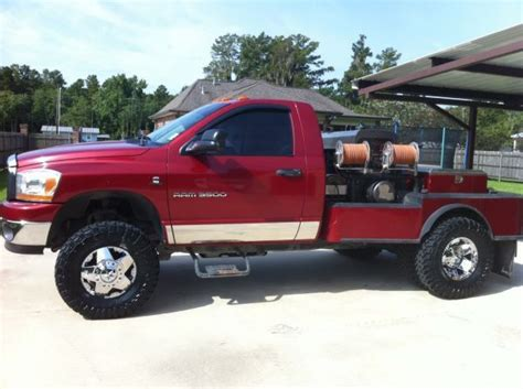 dodge ram truck bed for sale best 25 welding trucks for sale ideas on pinterest welding rigs for sale welding