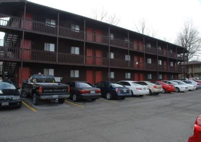 1 bedroom apartments lexington ky near uk cus 1 bedroom apartments lexington ky near uk cus apartments