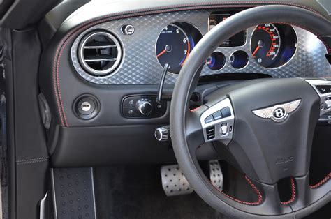 2011 bentley continental rear dash removal how to remove dash from a 2008 bentley azure service manual 2010 bentley continental remove
