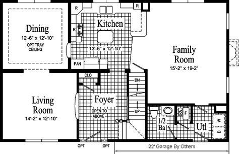 patriot homes floor plans jefferson two story modular home pennwest homes model