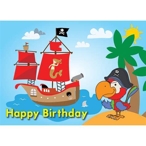 Childrens Birthday Cards Childrens Birthday Cards Gangcraft Net