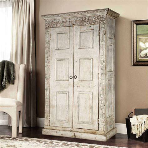 Wardrobe Springfield Il by 70 Wardrobe Cupboard Doors Metal Cabinets By
