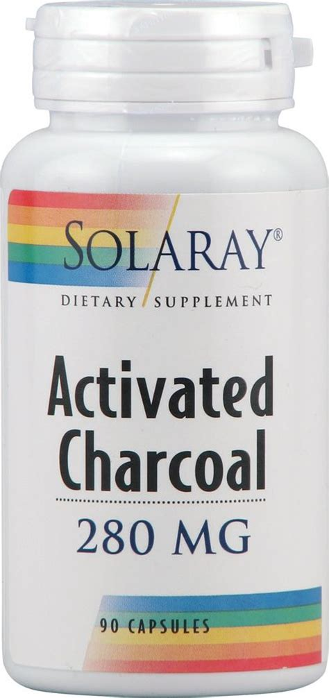 How Much Activated Charcoal Should I Take For Detox by 1000 Images About Upset Tummy On Upset Tummy
