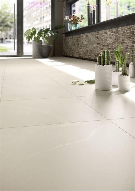 idee pavimenti interni pavimenti per interni ed esterni le collezioni marazzi