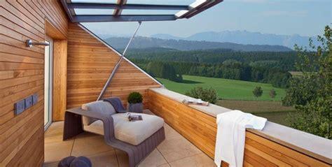 Sch Ne Terrassengestaltung 3133 24 neue ideen f 252 r terrassengestaltung