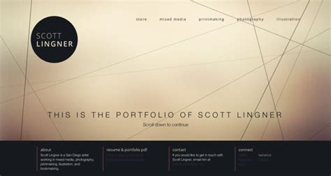 design portfolio layout tips portfolio design ideas myfavoriteheadache com