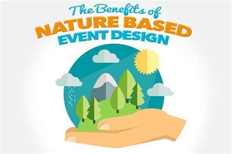 design event based shawnamckinley on lockerdome