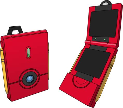 Pokedex Papercraft - the gallery for gt papercraft pokeball