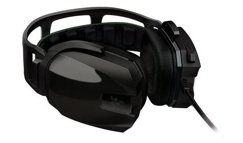 Headset Gaming Termahal