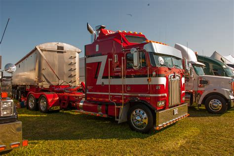 kw cabover image gallery kenworth cab over