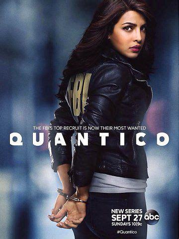 quantico voir film les 25 meilleures id 233 es de la cat 233 gorie streaming gratuit