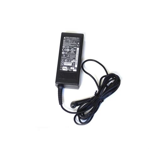 Charger Adaptor Acer Model Adp 65jh Bb Original genuine delta 19v 3 42a power adapter charger for asus x550ca laptop adp 65jh bb chipbay