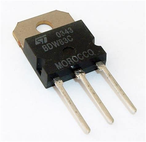 transistor darlington mosfet darlington transistors west florida components