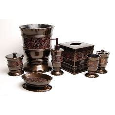 india ink bathroom accessories 1000 images about bath accessories on india