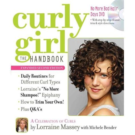 the curly hair club books curly raising journal