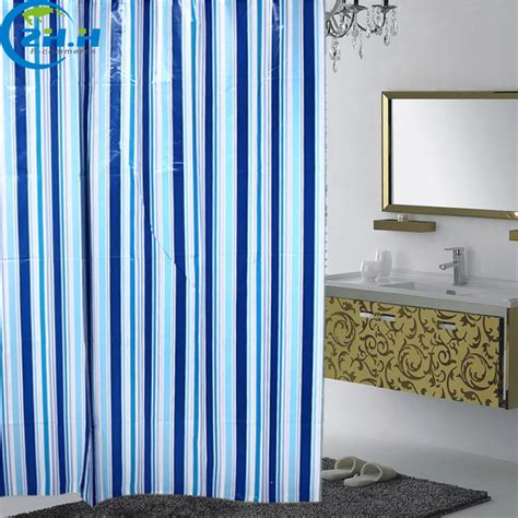 Online Buy Wholesale Shower Curtains Cheap From China